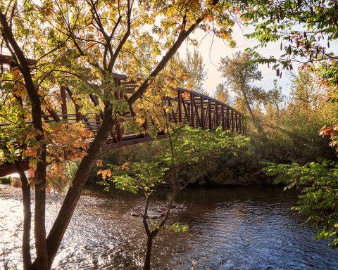 fall-bridge-1500