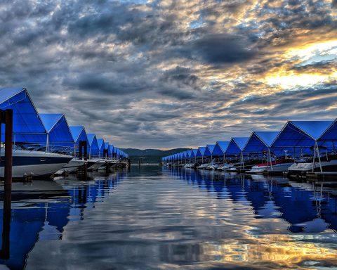 maureen-denny-blue-marina